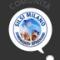 SILSI MILANO introduce Spot.im, una chat libera e gratuita per tutti i nostri lettori!